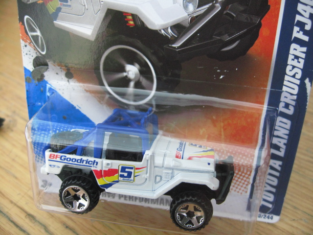 File:Toyota Land Cruiser FJ40.JPG