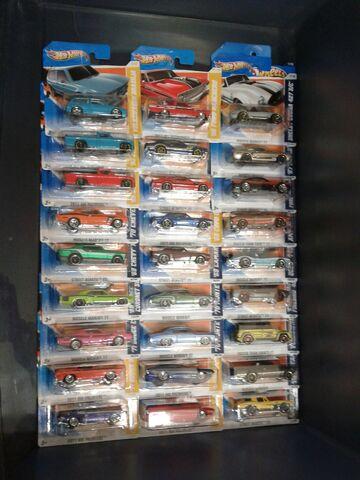 File:2011-08-12-11-24-09-417.jpg
