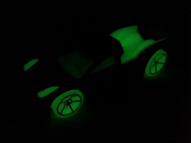 File:Hypertruck Glow-in-the-Dark.jpg