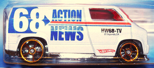 File:News-van.jpg