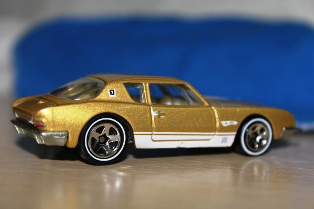 File:Studebaker Avanti '57.JPG