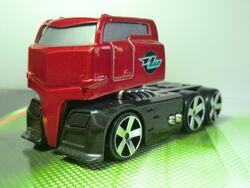 Tractor CIMG1613