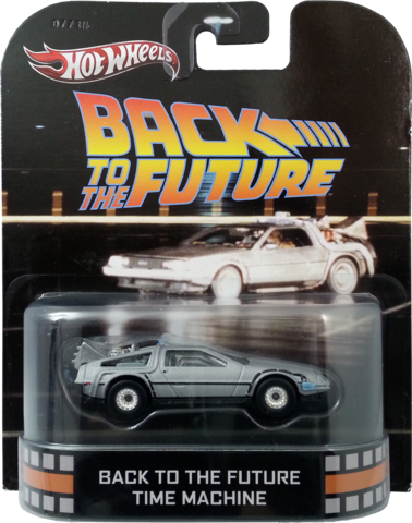 File:Back To The Future Time Machine package front.png