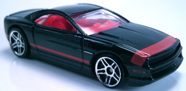 File:Muscle tone black metallic 2001 .JPG