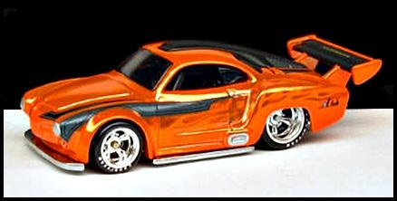 File:VW Ghia AGENTAIR 4.jpg
