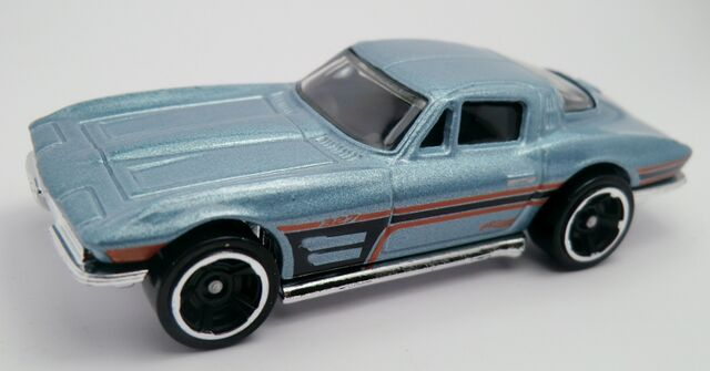 File:'64 Corvette Sting Ray-2013 204 Blue.jpg