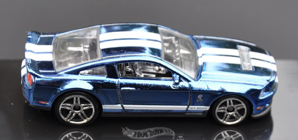 File:10 Shelby GT500 - 10 Toy Fair.jpg