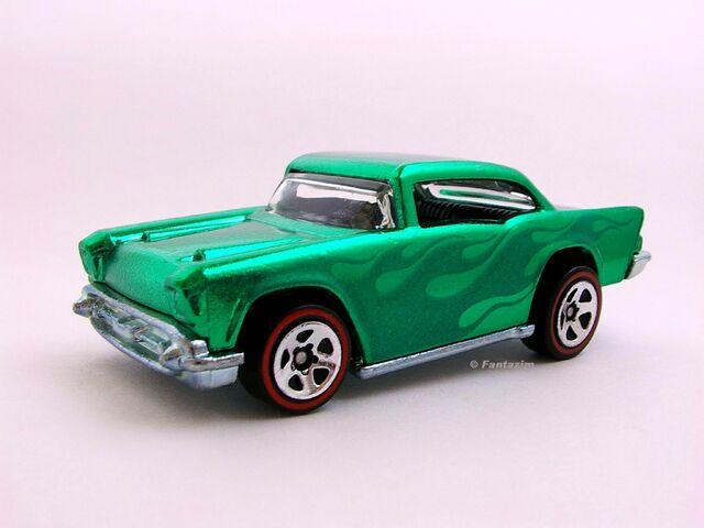 File:1957 Chevy Green Classics 3.jpg