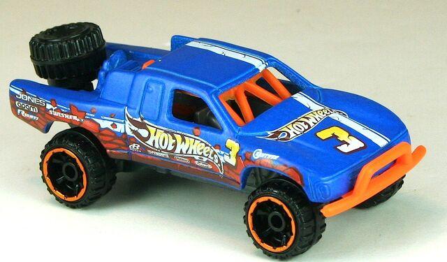 File:2012-222-TRE02-ToyotaOffRoadTruck-Blue.jpg