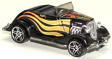 File:33 Ford Roadster Blk.JPG