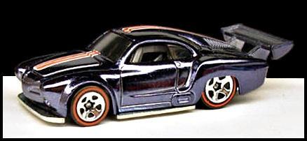 File:VW Ghia AGENTAIR 6.jpg