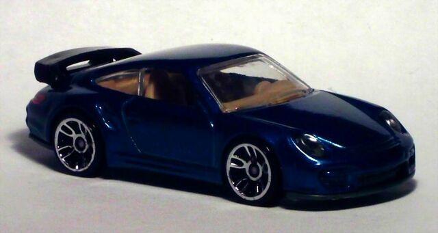 File:2012 all stars 911 GT2.jpg
