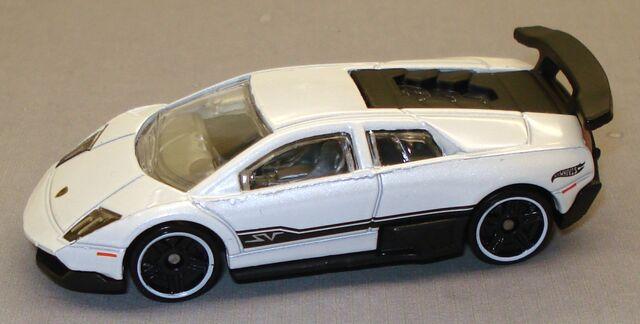 File:LamborghiniMurcielagoSV Decades.JPG