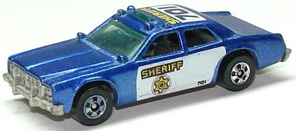 File:Sheriff Patrol Blu4dr.JPG