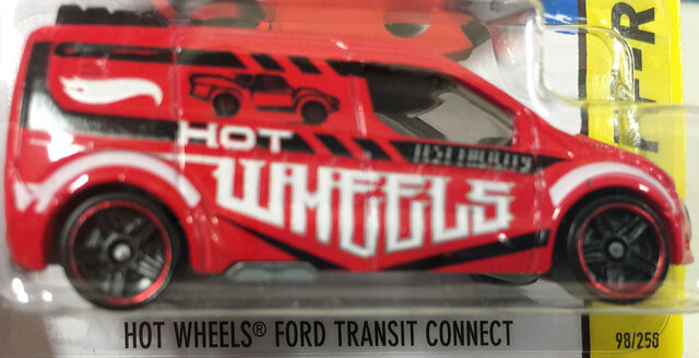 File:FordTransitConnectCFK51.jpg