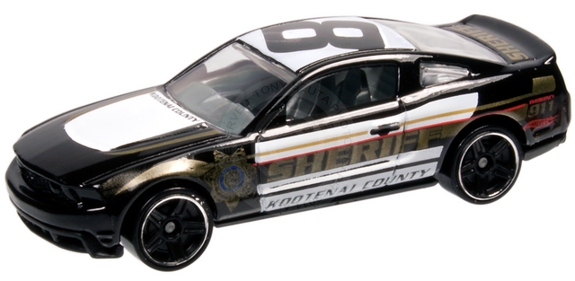 File:2010 ford mustang gt 2012 black.png