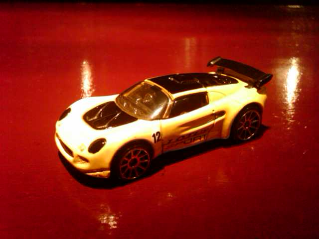 File:Lotus Elise.jpg