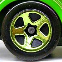 File:Wheels AGENTAIR 44.jpg