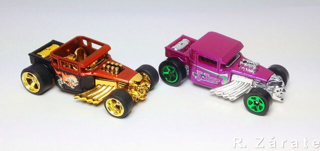 File:2009 Hot Wheels Larry's Garage Series -19 of 20IMG 2843.jpg