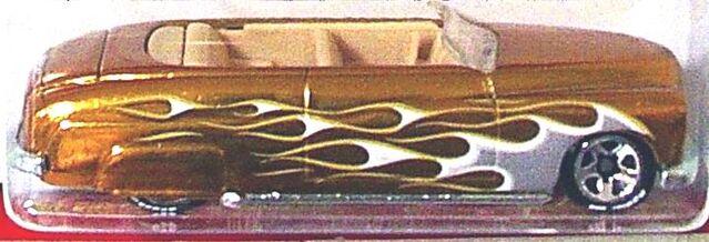 File:49 merc gold.JPG