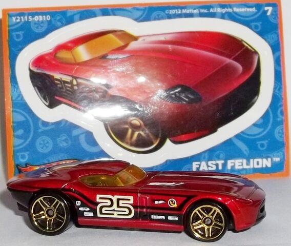 File:HW-2013-Mystery Models Series 2--07-Fast Felion.jpg