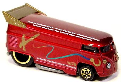 File:VW Bus - 99 Malleco.jpg