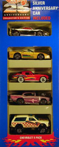 File:1993 25th Anniversary Chevrolet.jpg
