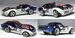 2011 Toy Fair Hot Wheels '69 COPO Corvette the Lamley Group 4
