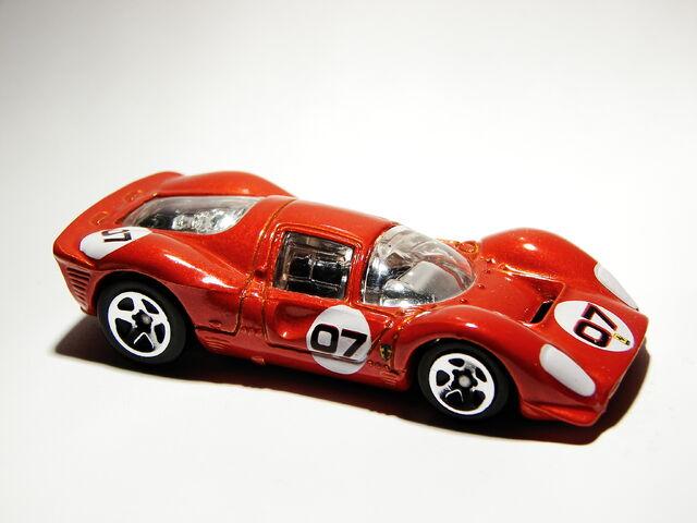 File:Ferrari P4 03.JPG