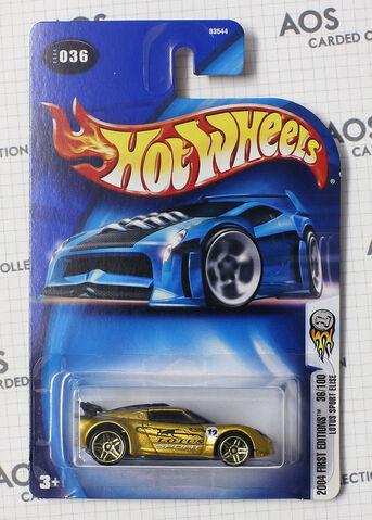 File:-WV- Lotus Sport Elise.jpg