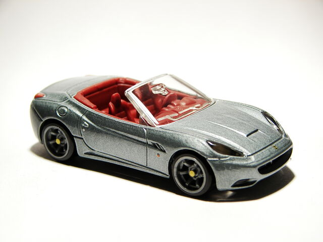 File:Ferrari California 09.JPG