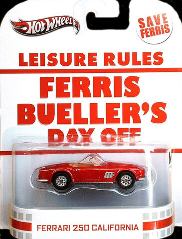 File:Hot-wheels-retro-ferrari-250-california-ferris-buellers-day-off b.jpg