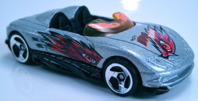 File:MX48 Turbo silver Extreme sports series 2001.JPG