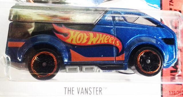 File:VansterBlue15.jpg