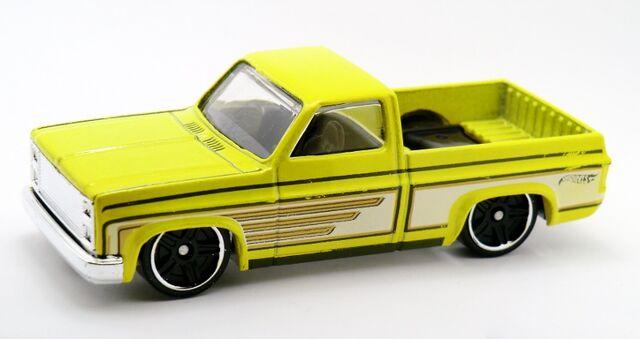 File:'83 Chevy Silverado-2014 136.jpg