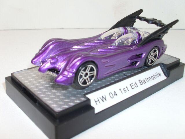 File:04 1st ed Batmobile Purple (800x600).jpg