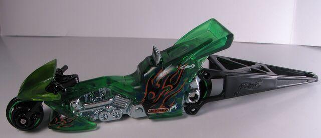 File:2011FrightbikeGreen.jpg