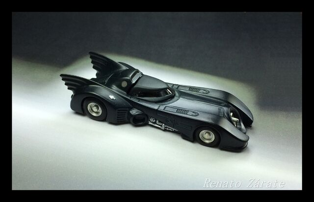 File:Batmobile and Shields Up 2004.jpg