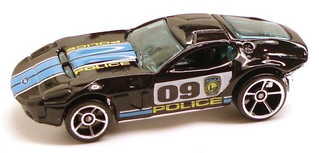 File:FordShelbyGR-1 CopRods.JPG