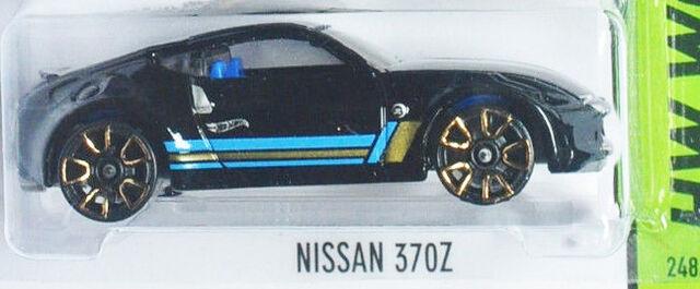File:Nissan370Z 15.jpg