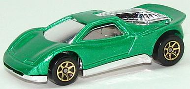 File:Speed Blaster Grn5spg.JPG