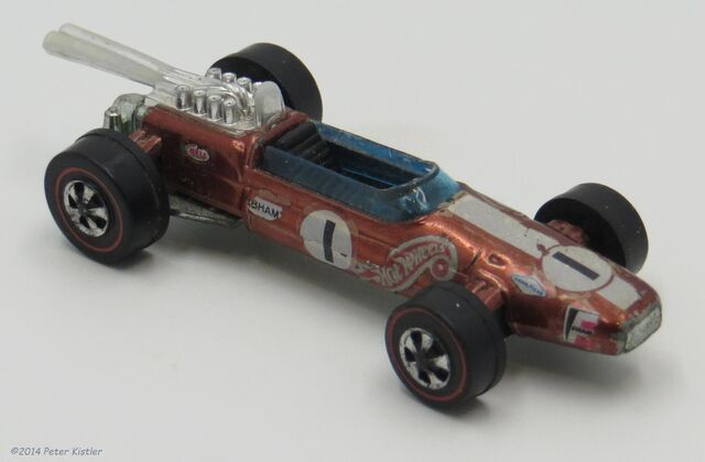 File:Brabham Repco-178.jpg