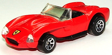 File:Ferrari 250 Red7SP.JPG