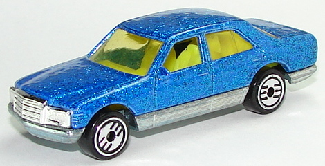 File:Mercedes 380 MtBluUH.JPG