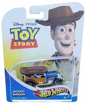 File:Woody-wagon-.jpg