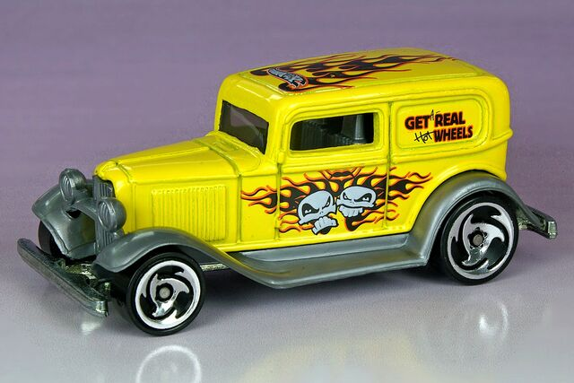 File:'32 Ford Delivery Skateboarders - 2565ff.jpg