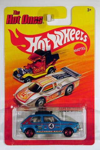 File:2012 Hot Ones - Hare Splitter.jpg