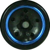File:2013-065-Imagination-BatmanLiveBatmobile-wheel.jpg