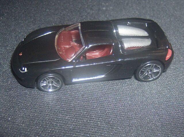 File:Cars 035.jpg
