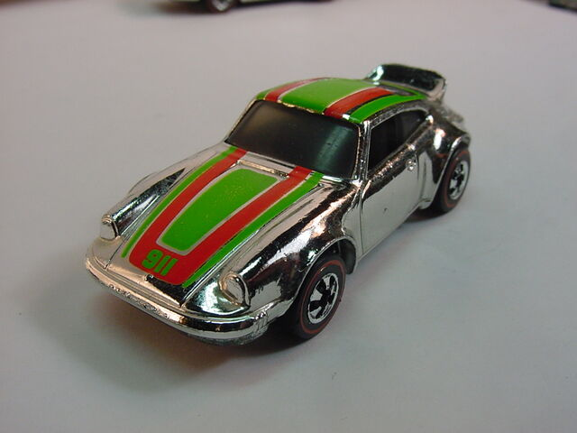 File:Porsche Carrea superchomes.jpg